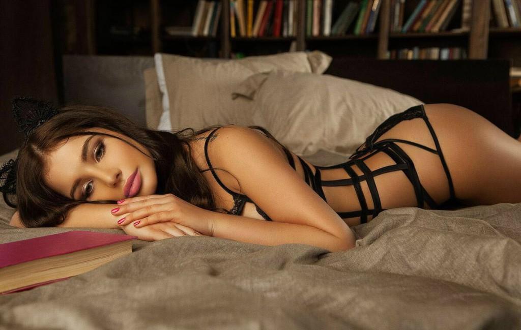 Индивидуалки выезд область проститутки анечка