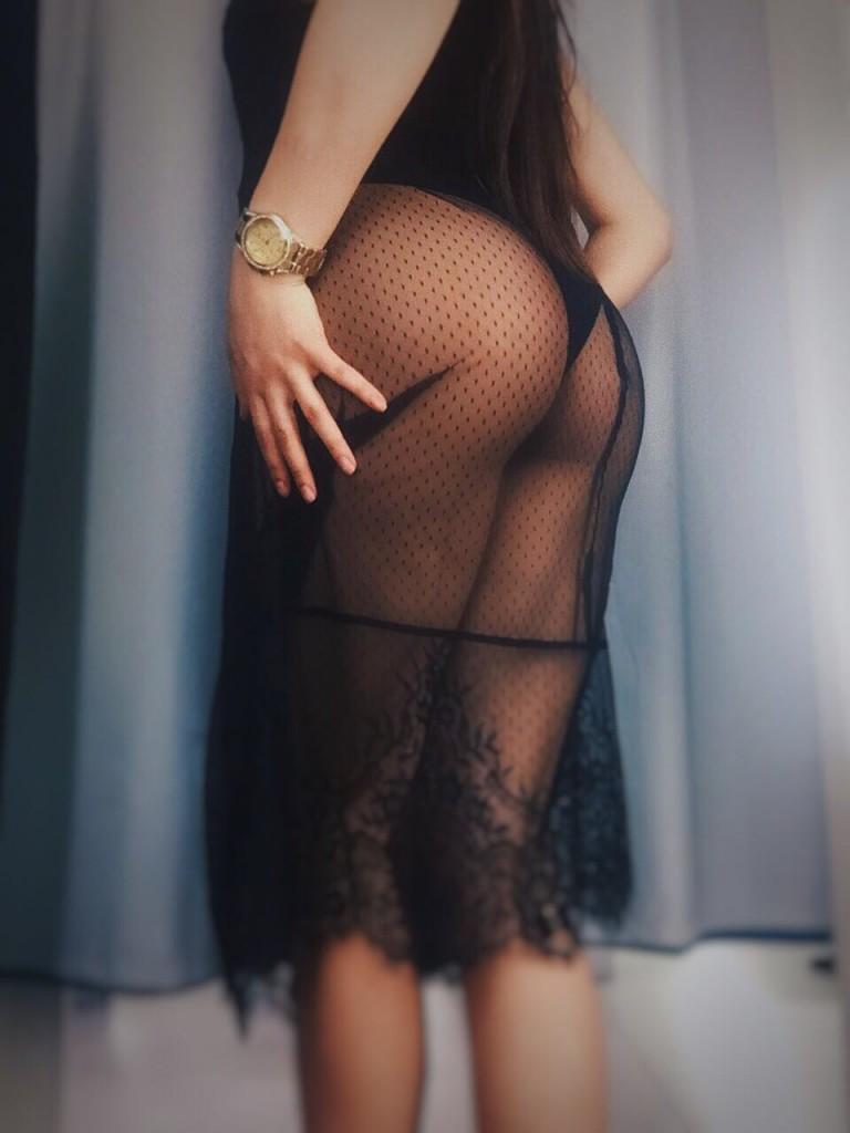 Ангелина проститутка проститутки в мостовско